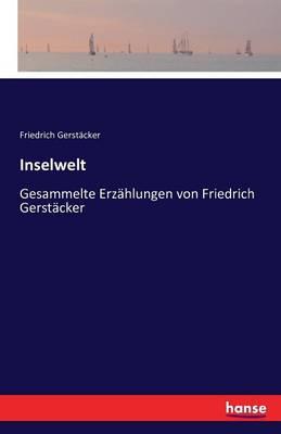 Inselwelt (Paperback)