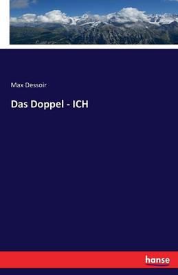 Das Doppel - Ich (Paperback)