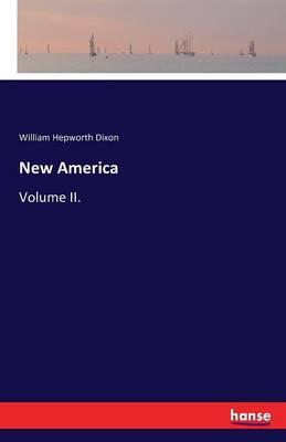 New America (Paperback)