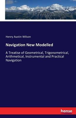 Navigation New Modelled (Paperback)