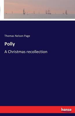 Polly (Paperback)