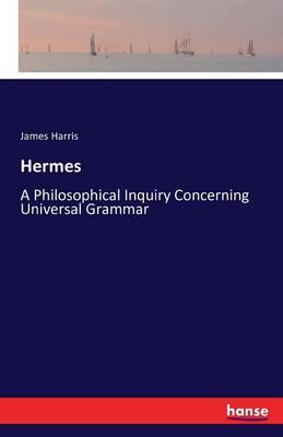 Hermes (Paperback)