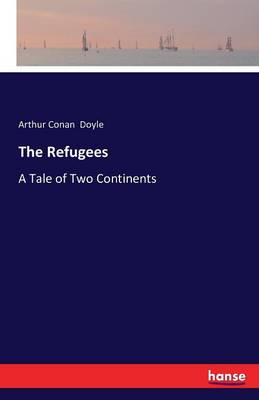 The Refugees (Paperback)