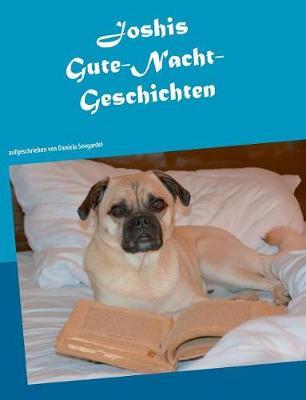 Joshis Gute-Nacht-Geschichten (Paperback)