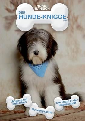 Hunde-Knigge 2100 (Paperback)