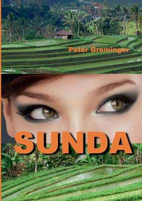 Sunda (Paperback)