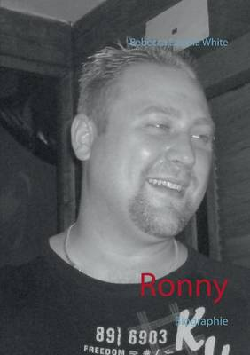 Ronny (Paperback)