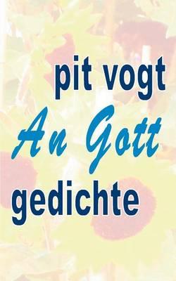 An Gott (Paperback)