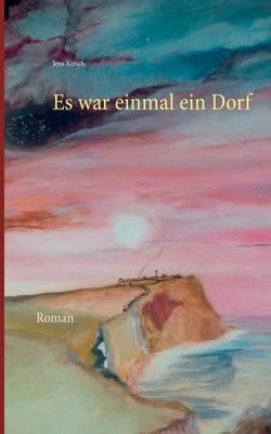 Es War Einmal Ein Dorf (Paperback)