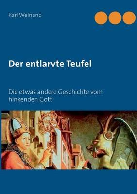 Der Entlarvte Teufel (Paperback)
