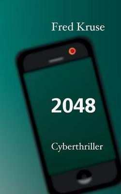 2048 (Paperback)