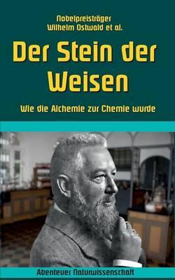 Der Stein Der Weisen (Paperback)