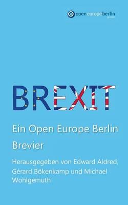 Brexit (Paperback)