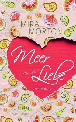 Meer Fur Die Liebe (Paperback)