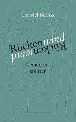 Ruckenwind (Paperback)