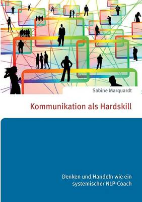 Kommunikation ALS Hardskill (Paperback)