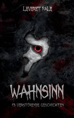 Wahnsinn (Paperback)