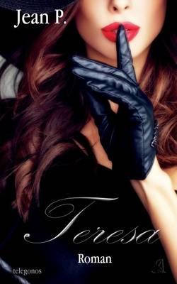Teresa (Paperback)