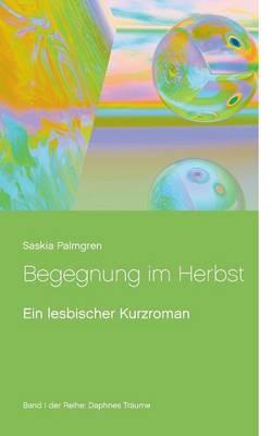 Begegnung Im Herbst (Paperback)