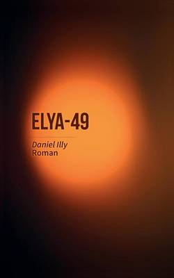 Elya-49 (Paperback)