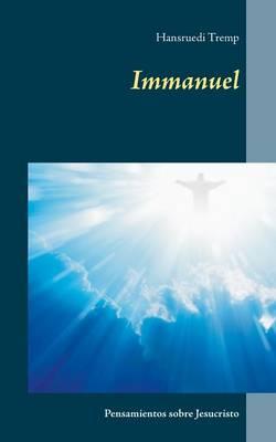 Emmanuel (Paperback)