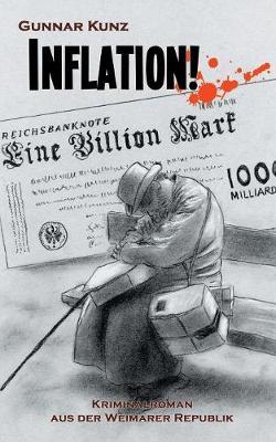 Inflation! (Paperback)