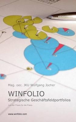 Winfolio (Paperback)