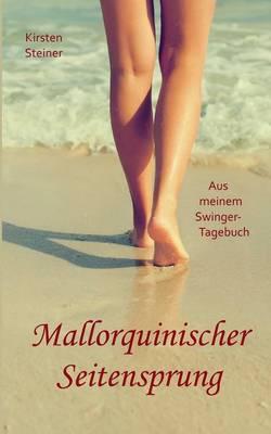 Mallorquinischer Seitensprung (Paperback)