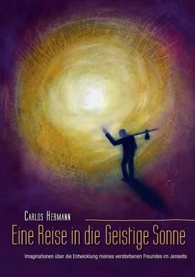 Eine Reise in die Geistige Sonne (Paperback)