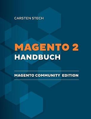 Magento 2 Handbuch (Paperback)