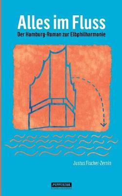 Alles Im Fluss (Paperback)