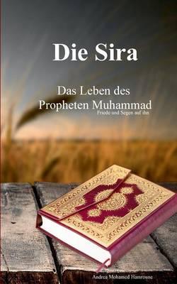 Die Sira (Paperback)