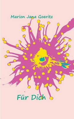 Fur Dich (Paperback)