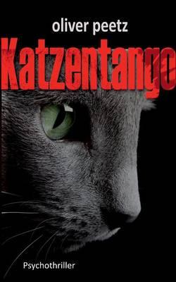 Katzentango (Paperback)