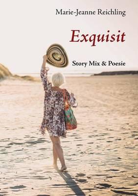 Exquisit (Paperback)