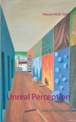 Unreal Perception (Paperback)