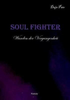 Soul Fighter (Paperback)