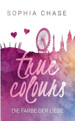 True Colours (Paperback)