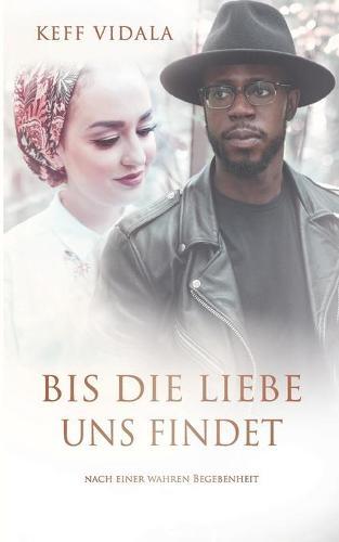 Bis Die Liebe Uns Findet (Paperback)