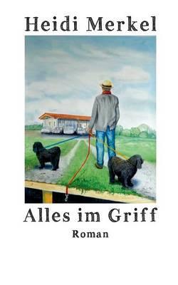 Alles Im Griff (Paperback)