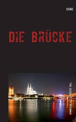 Die Brucke (Paperback)