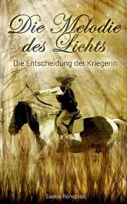 Die Melodie Des Lichts (Paperback)