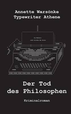 Der Tod Des Philosophen (Paperback)