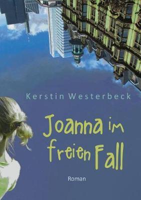 Joanna Im Freien Fall (Paperback)