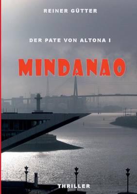 Mindanao (Paperback)