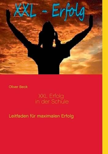 XXL Erfolg in Der Schule (Paperback)