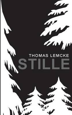 Stille (Paperback)