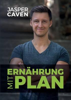 Ernahrung Mit Plan (Paperback)