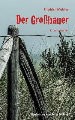 Der Grobauer (Paperback)