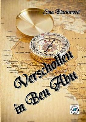 Verschollen in Ben Abu (Paperback)